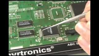 Download How To Solder SMD Using Solder Paste at the Bench. Solder Like a Pro. Video