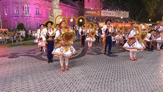 Download Desfile das Marchas Populares Video