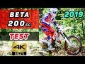 Download 2019 BETA RR 200cc 2 Stroke TEST Video