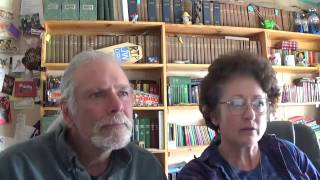 Download Breaking News Watchtower Loses Appeal on Russian Ban Video