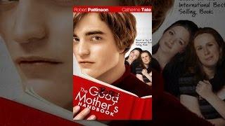 Download The Bad Mother's Handbook Video