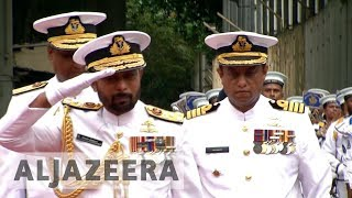 Download Sri Lanka to get first Tamil military leader in 50 years Video