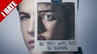 Download 13 Reasons Why I HATE 13 Reasons Why (Season 2) Video