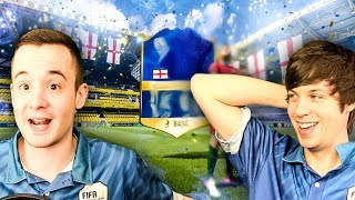 Download IT CAN'T BE HAPPENING AGAIN!! - FIFA 17 PACK OPENING Video