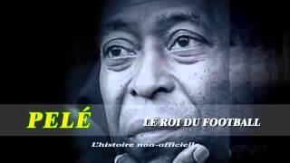 Download Pelé - le roi du football Video