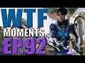 Download Paragon - WTF Moments - Ep.92 Video
