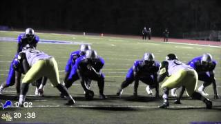 Download Westlake vs Langston Hughes Game Recap Video