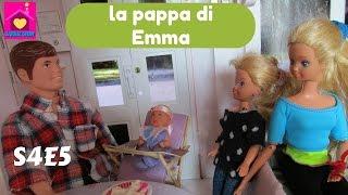 Download Una famiglia imperfetta EPISODIO 42: LA PAPPA DI EMMA Video