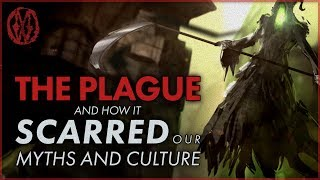 Download The Plague (and how it Scarred our Myths and Culture) ✯ Monsters of the Week Video