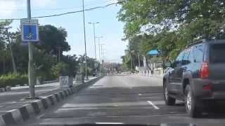 Download Lagos, Nigeria Trip - A Drive Through Ikoyi and Lekki Video