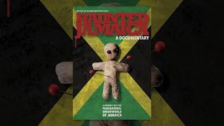 Download Haunted Jamaica | Full Horror Movie Video