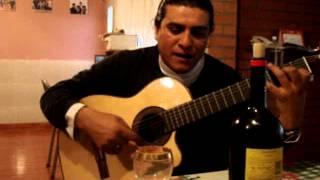 Download MARTIN REYNOSO CIUDAD DE LA BANDA DIA DEL PADRE 2012 Video