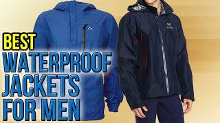 Download 10 Best Waterproof Jackets For Men 2016 Video