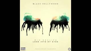 Download Wiz Khalifa - ″Look Into My Eyes″ Video