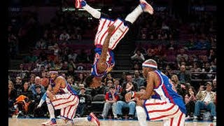 Download The Harlem Globetrotters in Hawaii Video