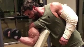 Download PAIN 😷 FITNESS MOTIVATION 🇺🇸 Video