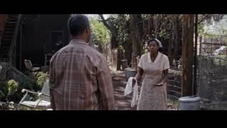 Download ″18 years of my life″   Fences scene - Viola Davis and Denzel Washington Video