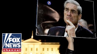 Download Mistake to assume Mueller probe is winding down? Video