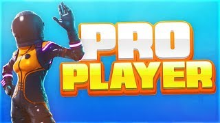 Download Top Fortnite Player! Fortnite Live Stream WITH WOLFIE - WINS ONLY Video