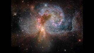Download Amazing photos of space Video
