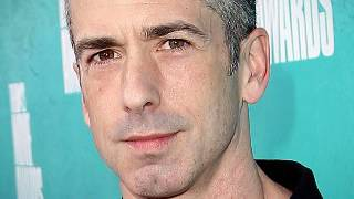 Download WTF with Marc Maron - Dan Savage Interview Video