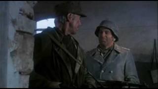 Download Cross of Iron (Sam Peckinpah, 1977) - Where Iron Crosses Grow Video