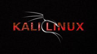 Download الحلقة48:تحميل وتثبيت نظام كالي لينكس بالطريقة الصحيحة Video
