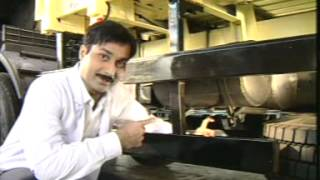 Download TATA Motors Training film Video