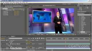 Download Green Screen Backgrounds Video Video