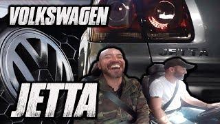Download VOLKSWAGEN JETTA   review #fullcars Video