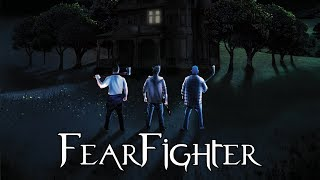 Download Fearfighter | Interactive Horror Video