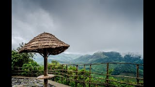 Download Munnar Tourist Places & Videos - Day 3 Video