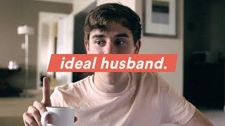 Download my ideal husband Video