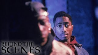 Download JUICE 25th ANNIVERSARY | The Film's Original Ending | Official Behind The Scenes Video