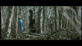 Download ENTER NOWHERE Official Trailer (2012) - Katherine Waterston, Scott Eastwood, Sara Paxton Video