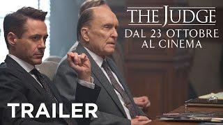Download The Judge - Trailer Italiano Ufficiale | HD Video