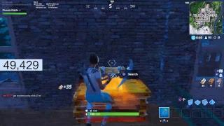 Download high kill solo squads Video