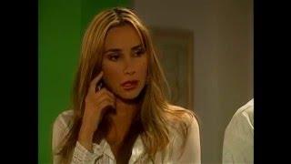 Download Valentina y Orestes - Parte 234 (MGB) Video