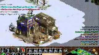 Download Top 100 video game music: Age of empire music #99 Video