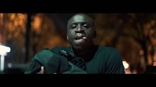 Download G4 Boyz: ″The African Plug″ (Short Film) Video