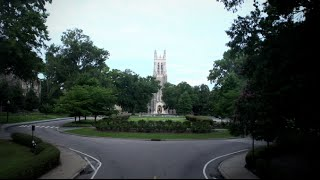 Download Welcome to Duke University! Video