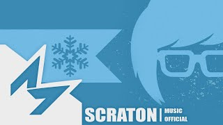 Download SCRATON - Mei Theme Video