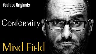 Download Conformity - Mind Field (Ep 2) Video