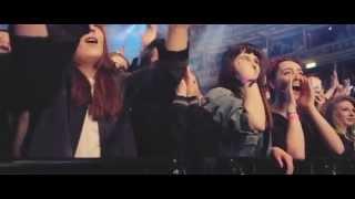 Download Jake Bugg - Live At The Royal Albert Hall Video