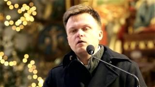 Download Szymon Hołownia w Pabianicach - konferencja Video