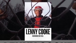 Download Lenny Cooke Video