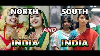 Download Why do North Indians Look Different from South Indians? The Genetics of South Asia Video