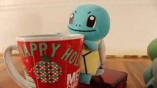Download Pokemon Talk #13: Hot Cocoa (ft. Alex Ogloza) Video