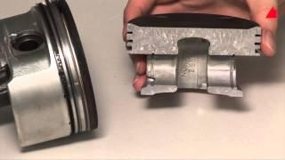 Download Metallography Part I - Macroscopic Techniques Video