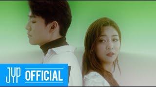 Download NakJoon (Bernard Park) ″Still (Feat. LUNA)″ M/V Video